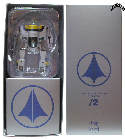 Morpher Metallic Box.jpg