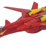 Bandai HiMetal VF-19K 13