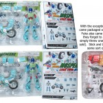 CMs Clear Ride Armor Boxes 2B