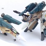 yamato-v2-tv-super-parts-11