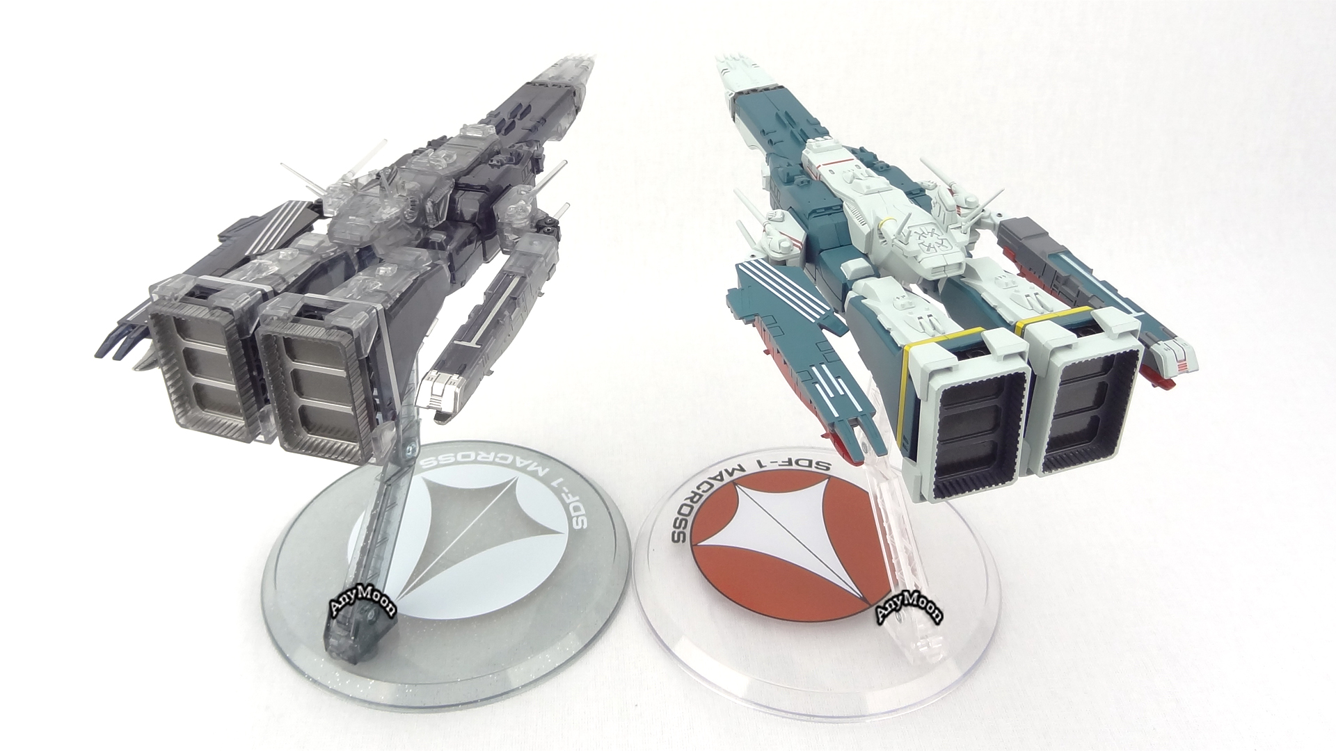scorched earth toys sdf 1 mac quarter capital ships